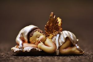 Engelfiguren kaufen
