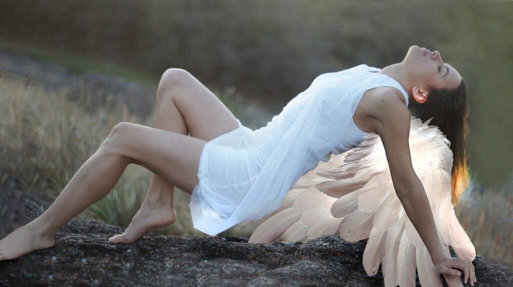 Engel Bilder